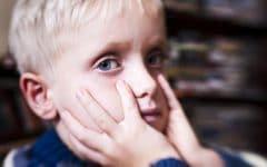 Síndrome de Heller – Causas, Sintomas e Tratamentos!