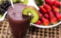 Os 11 Benefícios do Suco deAçaí Para Saúde