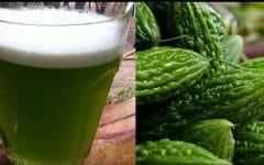 Os 10 Benefícios do Suco de Melão São Caetano Para Saúde