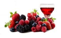 Os 10 Benefícios do Suco de Groselha Para Saúde