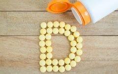 Os 10 Melhores Alimentos Ricos em Vitamina D