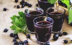 Os 10 Benefícios da Vitamina de Jabuticaba Para Saúde