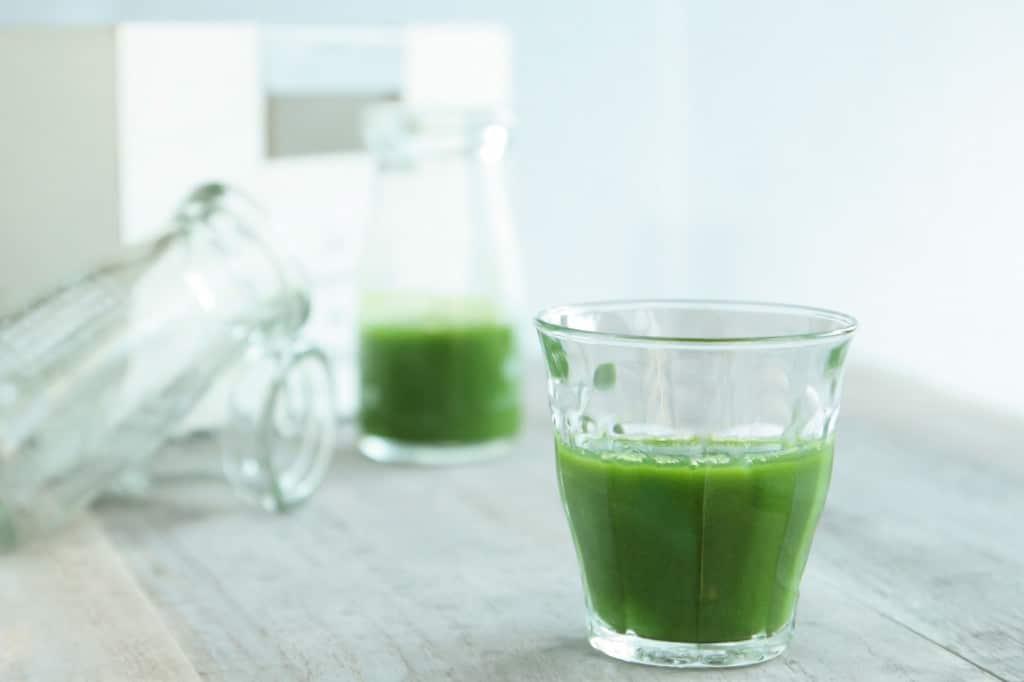Benefício da Vitamina de Umbu