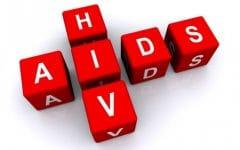 AIDS – O que é, Causas, Sintomas e Tratamentos
