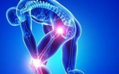 Algodistrofia – O que é, Sintomas e Tratamentos!