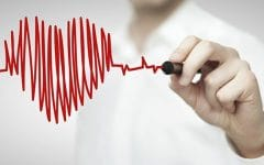 Arritmia Cardíaca – O que é, Sintomas e Tratamentos!