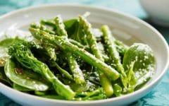 Os 15 Benefícios do Aspargos Para Saúde
