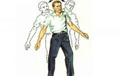 Ataxia – O que é, Causas, Sintomas e Tratamentos!