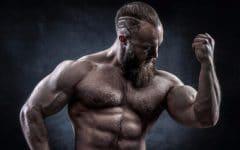 Os 8 Exercícios Para Turbinar o Bíceps