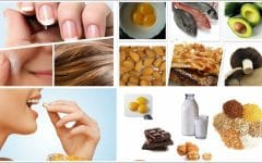 Os 20 Benefícios da Biotina Para Saúde