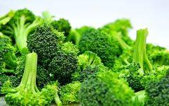 Os 12 Benefícios do Brócolis Para Saúde