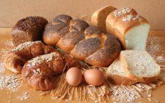 Os 10 Benefícios dos Carboidratos Para Saúde