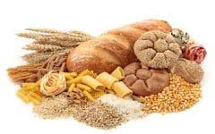 Os 10 Benefícios dos Cereais Para Saúde