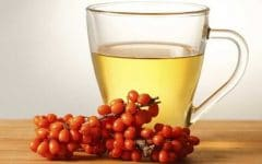 Os 10 Benefícios do Chá de Cáscara Sagrada Para Saúde