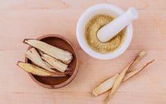 Os 12 Benefícios do Chá de Alcaçuz Para Saúde