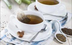 Os 18 Benefícios do Chá de Erva-Doce Para Saúde