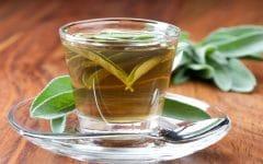 Os 15 Benefícios do Chá da Folha de Louro Para Saúde