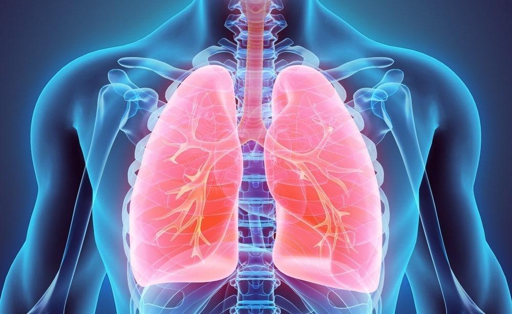 Causas do Edema Pulmonar