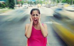 Hiperacusia –O que é, Sintomas e Tratamentos