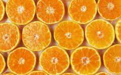 Os 12 Benefícios da Laranja Para Saúde