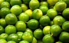 Os 17 Benefícios do Limão Para Saúde