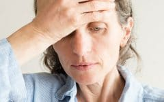Menopausa –O que é, Causas, Sintomas e Tratamentos