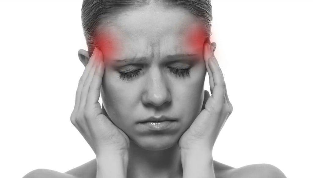 Os 7 Principais Sintomas doNasofaríngeo