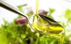 Os 12 Benefícios do Óleo de Capim Santo Para Saúde