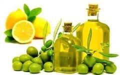 Os 10 Benefícios do Óleo de Limão Para Saúde