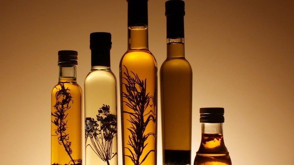 Beneficios Dos oleos Essencias Para Saude