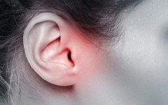 Otosclerose –O que é, Causas, Sintomas e Tratamentos