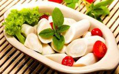 Os 12 Benefícios do Palmito Para Saúde!