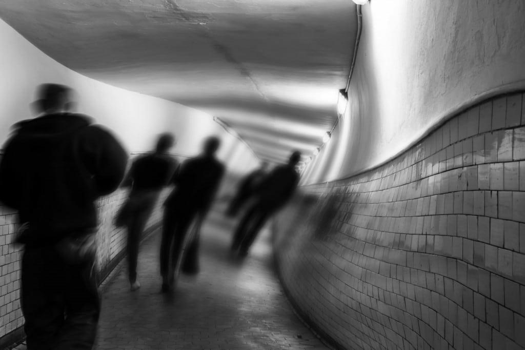 Os 11 Principais Sintomas daPsicose