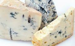 Os 14 Benefícios do Queijo Azul Para Saúde