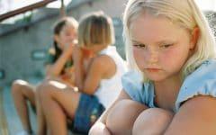 Síndrome de Asperger – Causas, Sintomas e Tratamentos