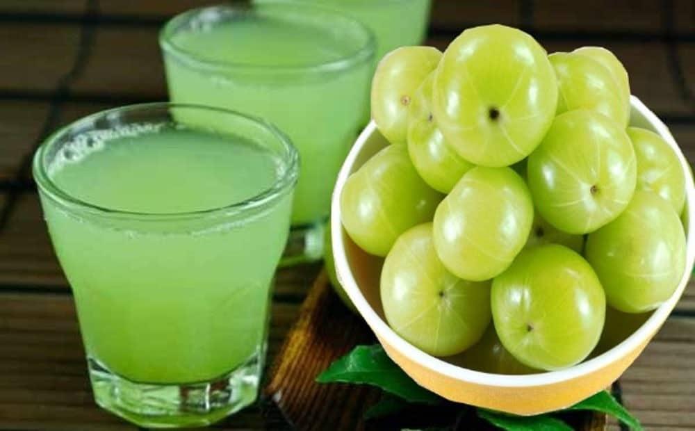 Resultado de imagem para Limão e suco de amla