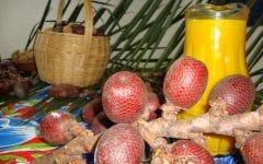 10 Benefícios do Suco de Buriti – Para que Serve e Propriedades do Suco de Buriti!