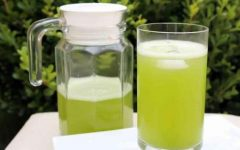 10 Benefícios do Suco de Cebola – Para que Serve e Propriedades do Suco de Cebola!