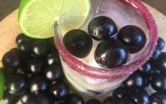 Os 10 Benefícios do Suco de Jambolão Para Saúde