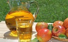 10 Benefícios do Suco de Maçã – Para que Serve e Propriedades do Suco de Maçã!