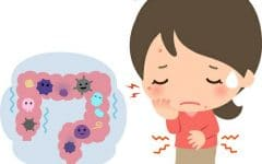Suco Detox de Melancia Para Regular o Intestino