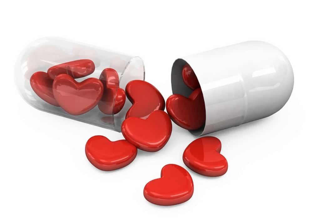 Benefícios do Suplemento de Aminoácidos