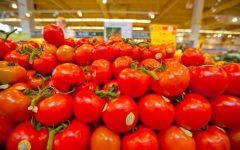 Os 13 Benefícios do Tomate Para Saúde
