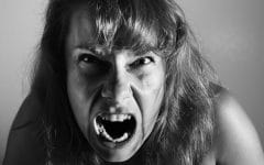 Transtorno de Pânico – O que é, Sintomas e Tratamentos!