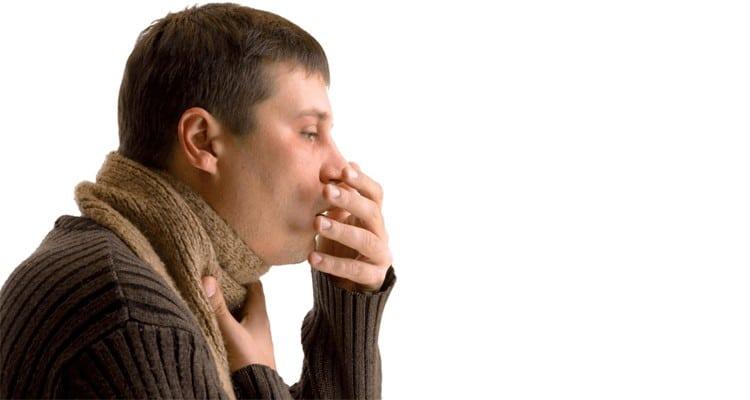 Fatores de Risco da Tuberculose
