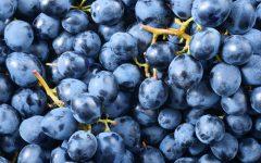 13 Benefícios da Uva – Para que Serve e Propriedades da Uva!