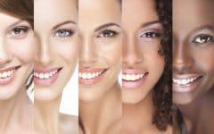Os 10 Benefícios Óleo de Vitamina E Para Pele