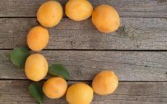 Os 17 Benefícios da Vitamina C Para Saúde