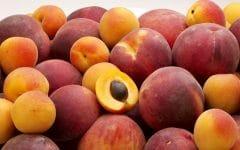 Os 10 Benefícios da Vitamina de Nectarina Para Saúde