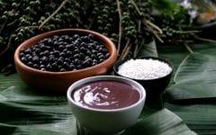 Os 10 Benefícios da Vitamina de Bacaba Para Saúde
